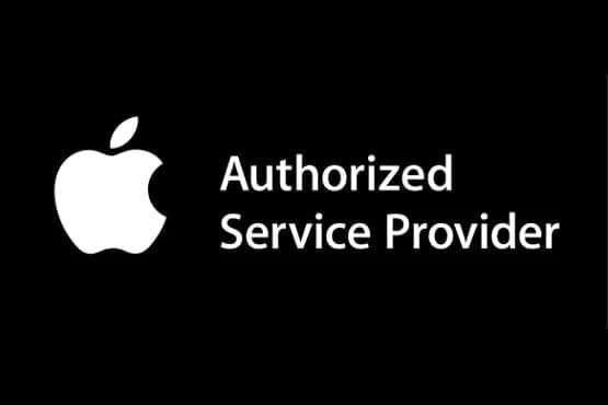 официальный сервисный центр apple https://masterpin.by/servis/remont-texniki-apple/
